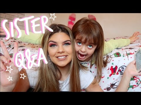 LOLA IS STARTING YOUTUBE! | 3 | Sophie Clough