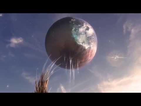 FINAL FANTASY XIII for Windows PC - Launch Trailer
