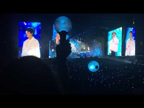bts---epiphany,-the-truth-untold,-and-tear-live-at-rose-bowl-day-1
