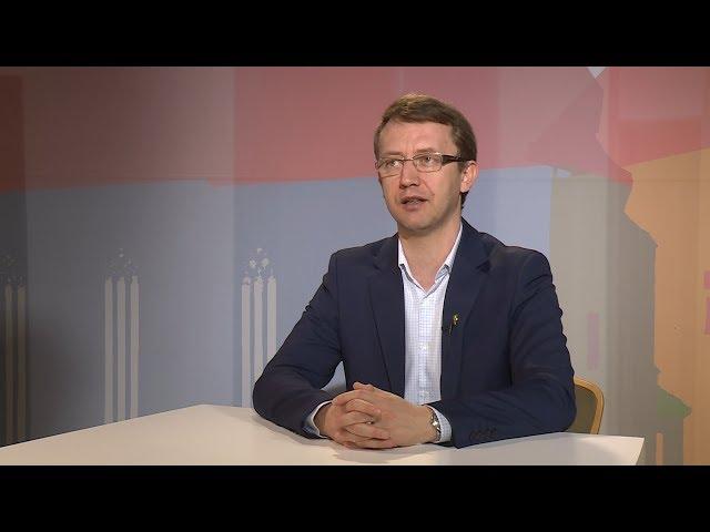 Bátor Televízió Nyílt tér 2019.03.13.