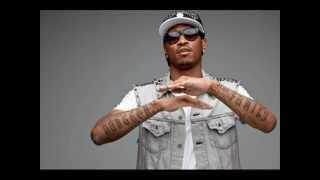 Future ft Rick Ross, Waka Flocka, Gucci Mane - Tony Montana (Remix)