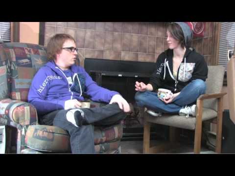 Fireside Chat with Karl Wurm: Part 2