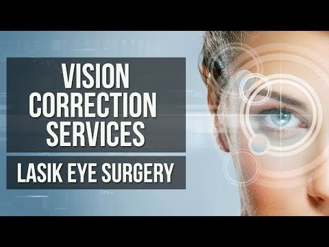 Lasik Surgery Miami (305)-526-4469 Best Laser Eye Surgeon Florida