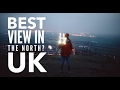 Northern Guide | Top 5 Best Views In The North | UK // VLOG[091]