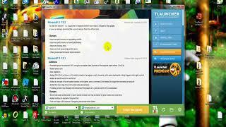 Jak Opravit Minecraft Launcher Crash Report Error CZ 1 8 9