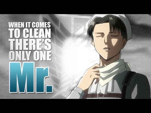 25 Best Memes About Levi Cleaning Levi Cleaning Memes