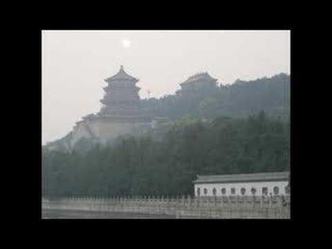 The Beijing Tour