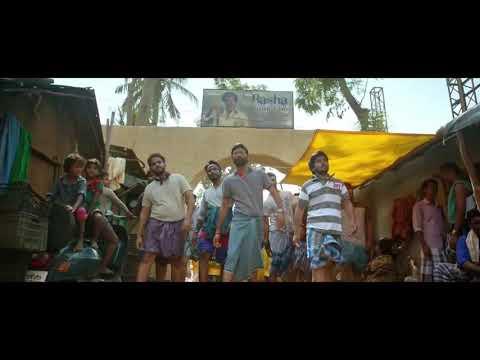 Velai Illa Pattadhari 2 (VIP 2) | Nada Da...