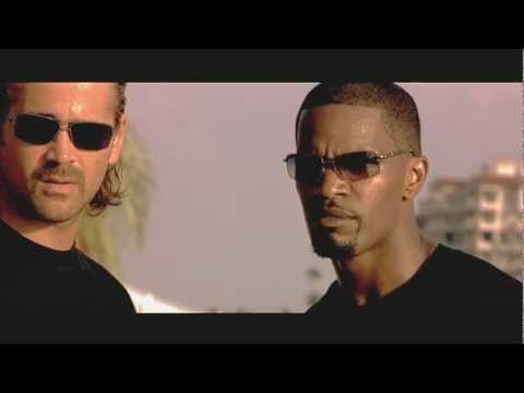 Trailer do filme Miami Vice