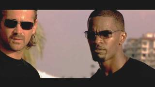 Miami Vice - 2006/Trailer/German