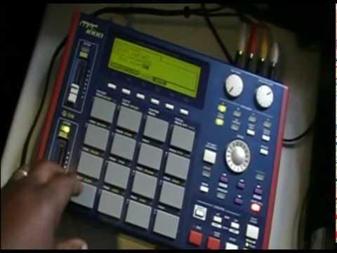 History of DJ Technology PART II.mpg
