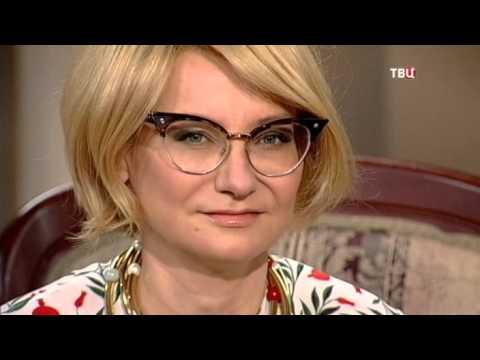 Эвелина Хромченко. Мой