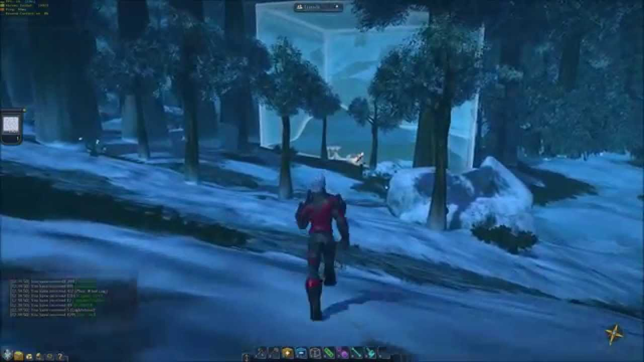 EverQuest Celebrates Its 17th Anniversary | GameTraders USA