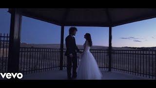 Jesse y Joy - Besame (Como un pez) (Video Oficial) 2021 Estreno