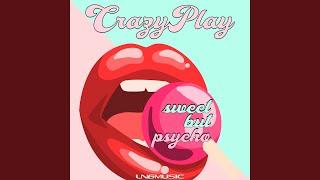 Sweet but Psycho (Basslouder Remix)
