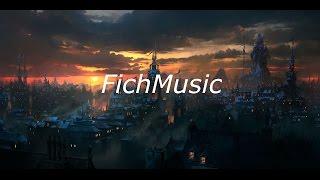 Alison Wonderland - Run (Wildfire Remix)