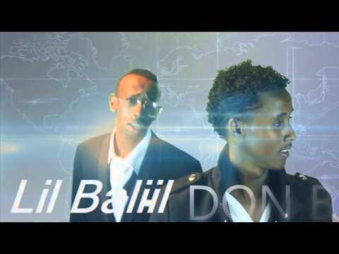 Download Baldonz-Tonight (audio)