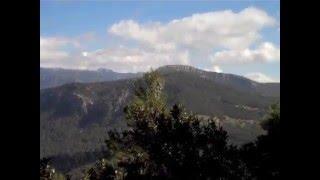 Mallorca Hiking Club inaugural walk