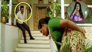 Kota Srinivasa Rao Most Funny Comedy Scene | Comedy Scenes | Silver Screen Movies