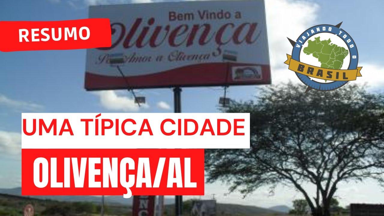 Olivença Alagoas fonte: i.ytimg.com