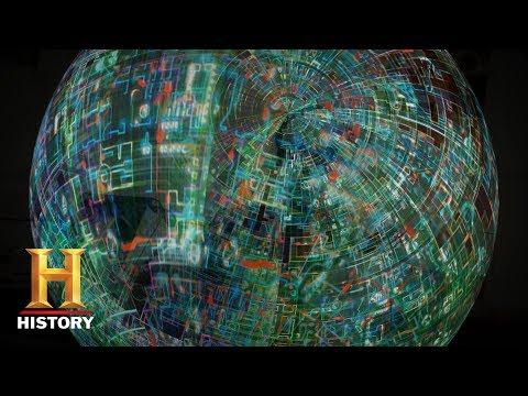 Ancient Aliens: The Akashic Record (Season 12, Episode 10) | History