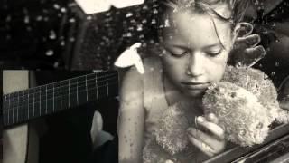 Chỉ là em giấu đi (Guitar cover)