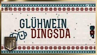 Glühwein Dingsda | Circus HalliGalli | ProSieben