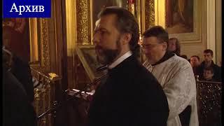 Невзоров для руссоязычного   Американского тв.канала   2018 10 11 2