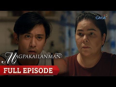 Magpakailanman: Losing Jeffrey, Finding Jayson (Full Episode)