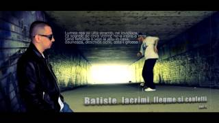 Cosy - Pe cine iubesti tu [C-Walk Version] 2013