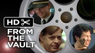 MovieClips Picks - Catch Me If You Can, The Cooler, Three Extremes HD Movie