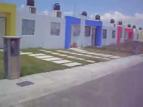 Casas Infonavit Pachuca : Casas en venta en pachuca casas en venta en pachuca desde