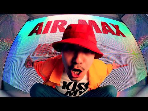 CRD - AIR MAX