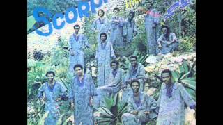 Scorpio Universel - Nou Rivé