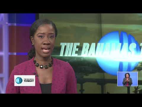 JAMAICA DEPUTY SENATE PRESIDENT ON BAHAMAS ECONOMY