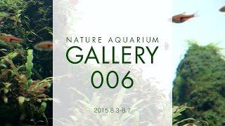 [adaview] Nature Aquarium Gallery#006(en)