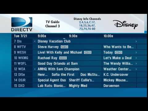 Tv networks online watch networks on demand | directv.