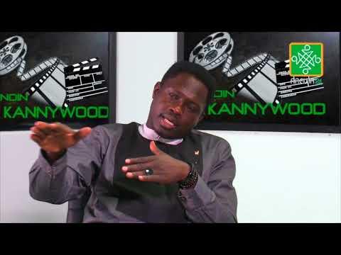Download Kannywood Close Up   Ep 13