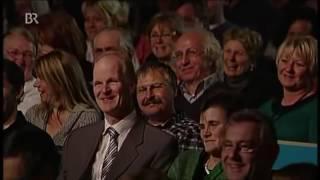 TILT! 2009 – Der etwas andere Jahresrückblick von und mit Urban Priol