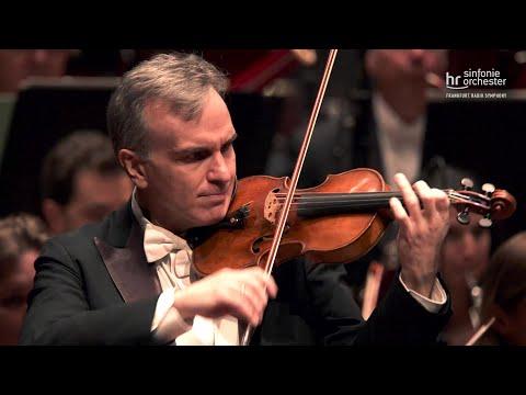 Prokofjew: 2. Violinkonzert