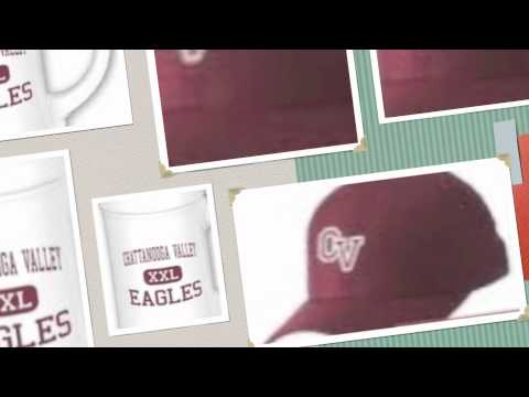 Chattanooga Valley Middle School Pictures