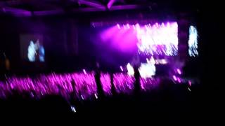 LL Cool J - Doin It and Loungin Who Do Ya Luv LIVE 102.1 Hot Summer nights Concord Pavilion 2015