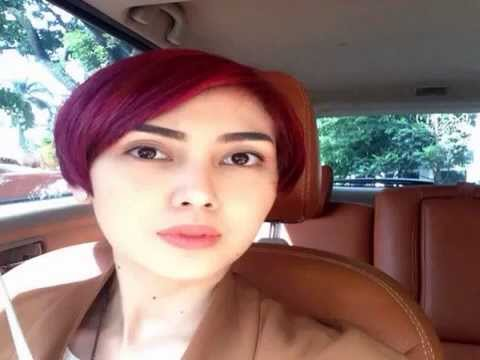 bob-haircut-to-beauty-pixie-hair