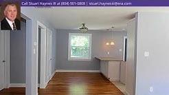 1308  Lakeside Ave, Henrico, VA 23228 - MLS #1828016