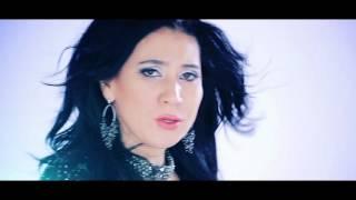 Dildora Niyozova - Hayot hikmati (Official video)