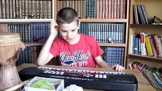 музыка, слушать музыку, играть музыку, МУЗЫКАЛЬНАЯ симфония, СОЧИНИТЬ МУЗЫКУ, музыка на пианино,