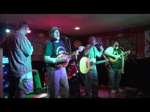 20170409233318 DOMS' Last Jam   Jeff Tappe/Justin Rector   PURPLE RAIN