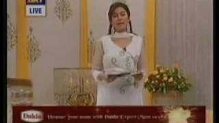 Good Morning Pakistan Motherday Special p1.mp4