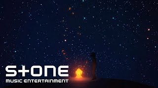 IGNITO (이그니토) - Tipping Point MV
