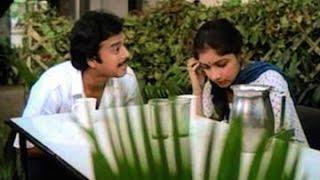 Movie Revathi Karthi Best{ MR SANRAMOVLI } Comedy Scene